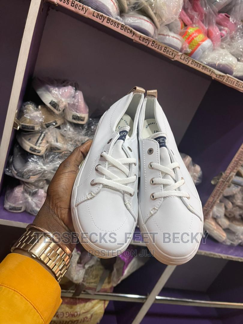 Beautiful Sneakers From UK | Children's Shoes for sale in Lagos Island (Eko), Lagos State, Nigeria
