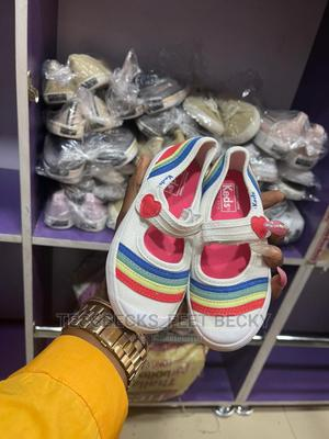 Beautiful Sneakers for Kids | Children's Shoes for sale in Lagos State, Eko Atlantic