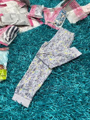 Girls Uk Leggings   Children's Clothing for sale in Lagos State, Lekki