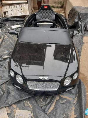 Baby Bentley Toy Car | Toys for sale in Lagos State, Ojo