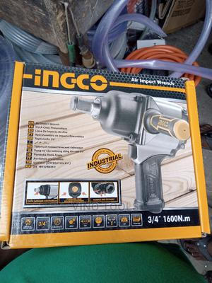 Impact Wrench 3/4   Manufacturing Equipment for sale in Lagos State, Lagos Island (Eko)