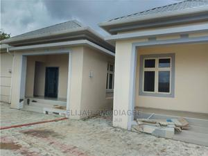 2bdrm Bungalow in Jos for Sale   Houses & Apartments For Sale for sale in Plateau State, Jos