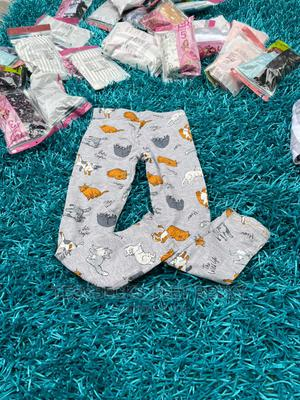 Girls Leggings   Children's Clothing for sale in Lagos State, Lagos Island (Eko)