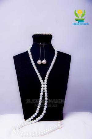 Pearl Jewelry | Jewelry for sale in Bauchi State, Toro