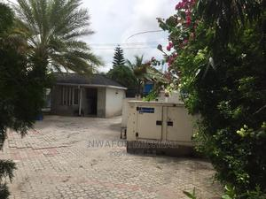 Hotel for Sale | Commercial Property For Sale for sale in Lekki, Lekki Phase 1
