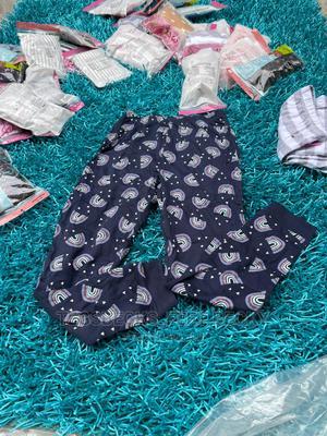 Black Leggings for Girls   Children's Clothing for sale in Lagos State, Lekki