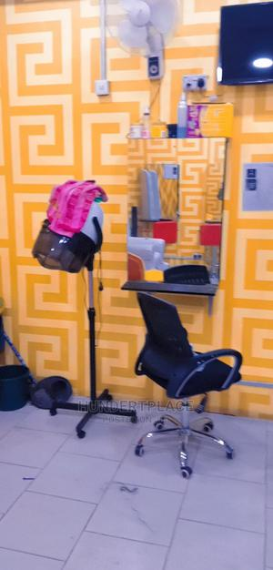Hair Dryer for Sale | Tools & Accessories for sale in Oyo State, Ibadan