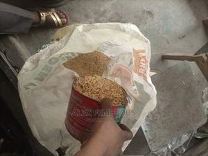 Dog Noodles   Pet's Accessories for sale in Lagos State, Agege