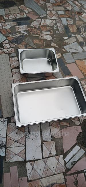 Bain Marie Pates | Restaurant & Catering Equipment for sale in Abuja (FCT) State, Central Business District