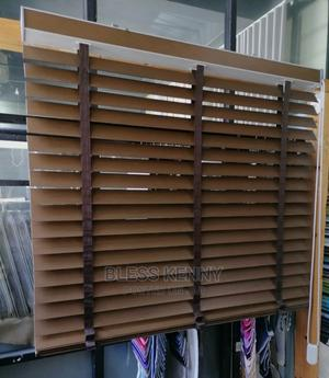 Window Blinds | Home Accessories for sale in Oyo State, Ibadan