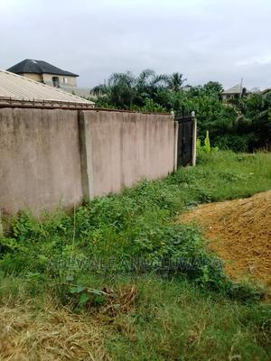Furnished 3bdrm House in Agric for Sale   Houses & Apartments For Sale for sale in Ikorodu, Agric