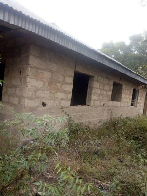 10bdrm Bungalow in Irewole for Sale   Houses & Apartments For Sale for sale in Osun State, Irewole