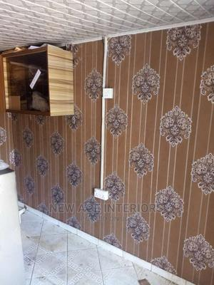 Wallpapers | Home Accessories for sale in Abuja (FCT) State, Gwarinpa