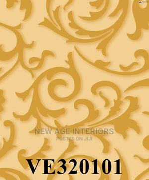 Wallpapers | Home Accessories for sale in Abuja (FCT) State, Wuse 2