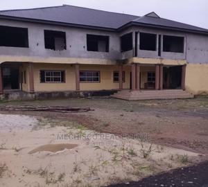 Big Hall For Rent At Rumuigbo Port Harcourt   Commercial Property For Rent for sale in Rivers State, Port-Harcourt