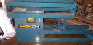 Wood Working Machine   Manufacturing Equipment for sale in Lagos State, Ojo