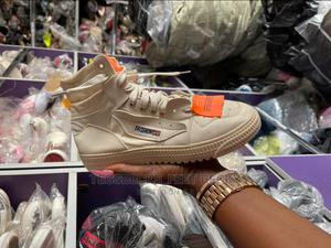 Unisex Sneakers From Uk   Shoes for sale in Lagos State, Tarkwa Bay Island