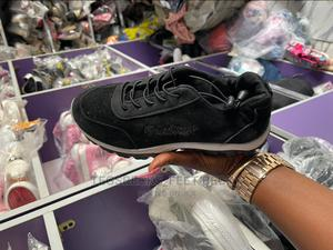 Beautiful Sneaks From UK   Shoes for sale in Lagos State, Ikeja