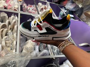 Designer Sneakers From UK | Shoes for sale in Lagos State, Eko Atlantic