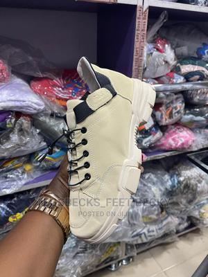 Nice Sneakers | Shoes for sale in Abuja (FCT) State, Apo District