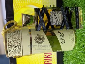 Oud Mood Lattafa | Fragrance for sale in Lagos State, Alimosho