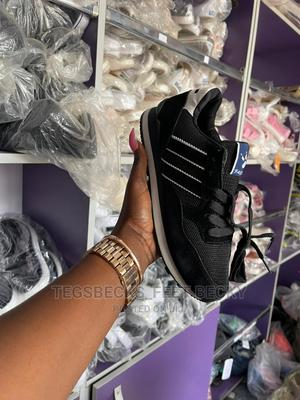 New Uk Sneakers | Shoes for sale in Lagos State, Apapa
