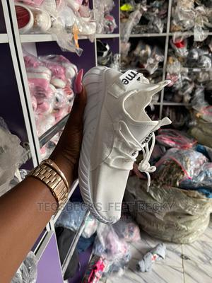 Supreme Sneakers | Shoes for sale in Lagos State, Ikoyi