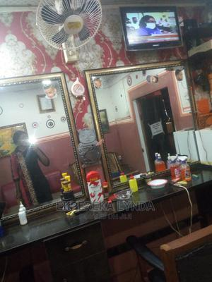Professional Hair Barber Needed In Awka | Health & Beauty Jobs for sale in Anambra State, Awka