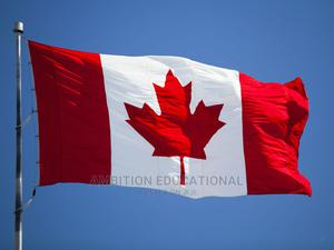 Study and Work in Canada | Travel Agents & Tours for sale in Oyo State, Ibadan