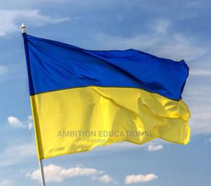 Study and Work in Ukraine. | Travel Agents & Tours for sale in Oyo State, Ibadan
