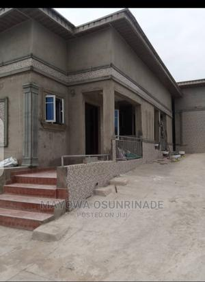 1bdrm Room & Parlour in Akala Express for rent   Houses & Apartments For Rent for sale in Ibadan, Akala Express