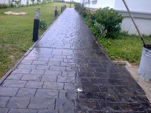 Increte Floor   Repair Services for sale in Rivers State, Port-Harcourt