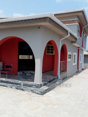 Furnished 6bdrm Duplex in Osogbo for Sale | Houses & Apartments For Sale for sale in Osun State, Osogbo