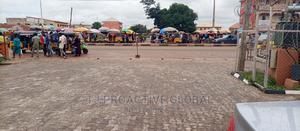 A Lovely and Big Event Centres | Event centres, Venues and Workstations for sale in Kaduna State, Kaduna / Kaduna State