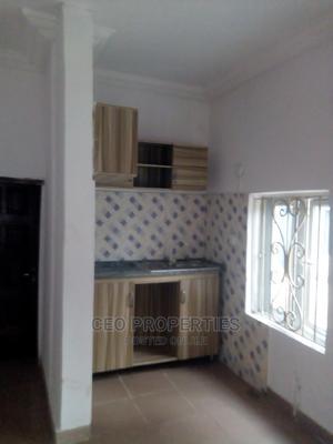 1bdrm Apartment in Thomas Estate for Rent   Houses & Apartments For Rent for sale in Ajah, Thomas Estate