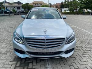 Mercedes-Benz C300 2015   Cars for sale in Lagos State, Lekki