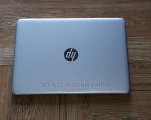 Laptop HP EliteBook 840 G3 8GB Intel Core I5 SSD 500GB   Laptops & Computers for sale in Anambra State, Awka