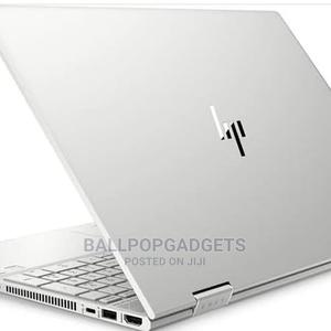 New Laptop HP Envy 13 16GB Intel Core I7 SSD 512GB | Laptops & Computers for sale in Lagos State, Ikeja