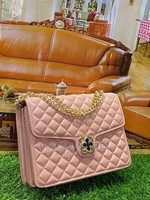 Affordable Shoulder Crossbody Tote Bags for Women   Bags for sale in Lagos State, Lekki