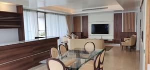 3 Bedroom Penthouse Eko Atlantic Victoria Island | Short Let for sale in Lagos State, Eko Atlantic
