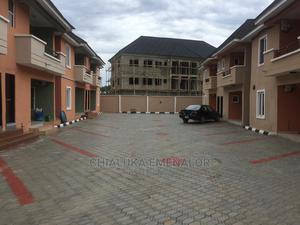 2bdrm Block of Flats in Risebud Court, Ajah for Sale   Houses & Apartments For Sale for sale in Lagos State, Ajah