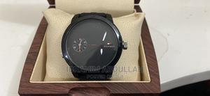 Tommy Hilfiger | Watches for sale in Kaduna State, Kaduna / Kaduna State