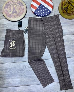 Designers Pants Trousers | Clothing for sale in Lagos State, Lagos Island (Eko)