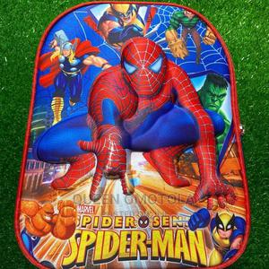 Kids School Bags   Babies & Kids Accessories for sale in Lagos State, Abule Egba
