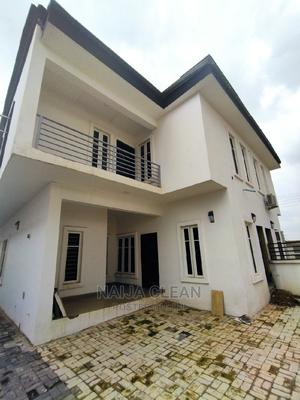 Furnished 5bdrm Duplex in Carlton Gate Gra, Akobo for Sale   Houses & Apartments For Sale for sale in Ibadan, Akobo