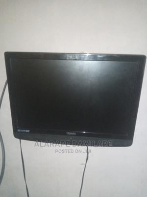 Techniko Tv | TV & DVD Equipment for sale in Ogun State, Ado-Odo/Ota