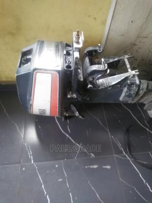 Speed Boat Engine | Watercraft & Boats for sale in Lagos State, Kosofe