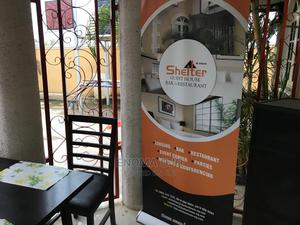 Hotel Supervisor wanted | Hotel Jobs for sale in Ogun State, Obafemi-Owode