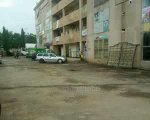 Space, Shop, Hall, Office for Rent in Utako | Commercial Property For Rent for sale in Abuja (FCT) State, Utako