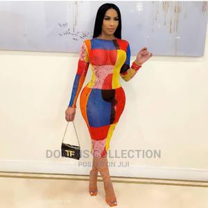 Beautiful Gown | Clothing for sale in Abuja (FCT) State, Dei-Dei